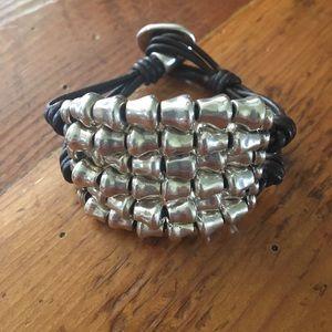 Uno de 50 Bracelet